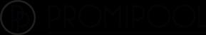 Promipool Logo
